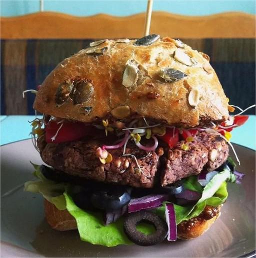 burgerb=vg2