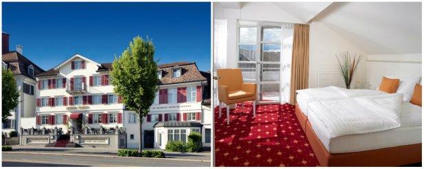 hotelsuisse1