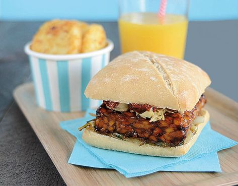 burger-de-tempeh-a-litalienne