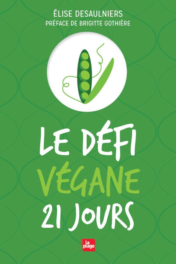 defi-vegane-21-jours-elise-desaulniers-web-577x865