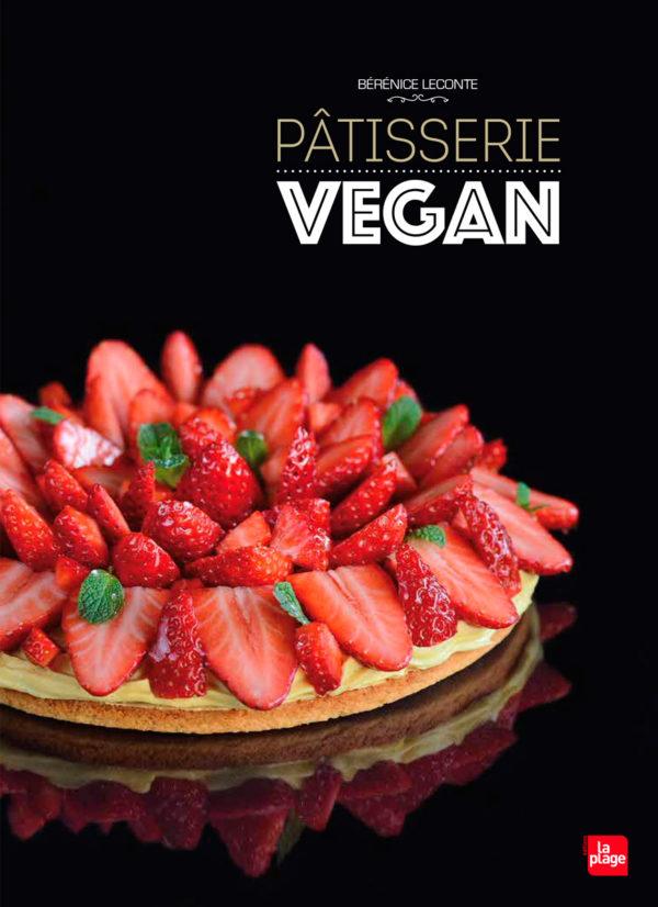 patisserie-vegan-berenice-leconte-web-600x826