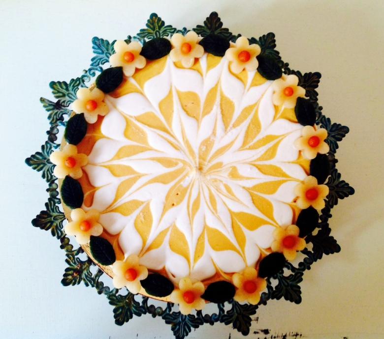 oopsie-daisy-kaesekuchen