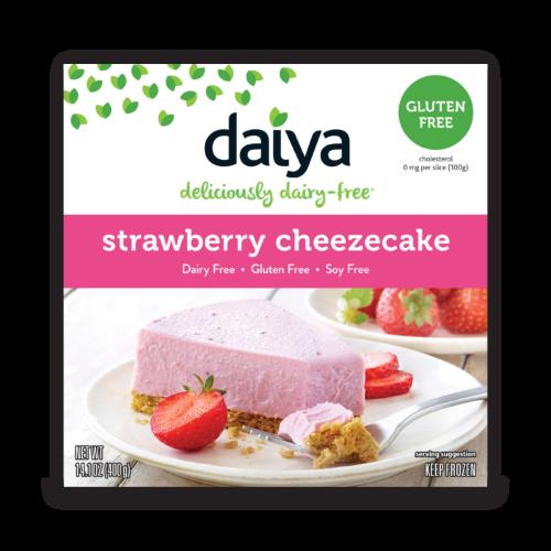 00139US-Daiya-Cheezecake-Strawberry-Style-14.1-oz-400-g-v0.00-WEB-500x500