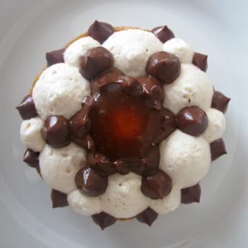 pâtisserie 03 LPB