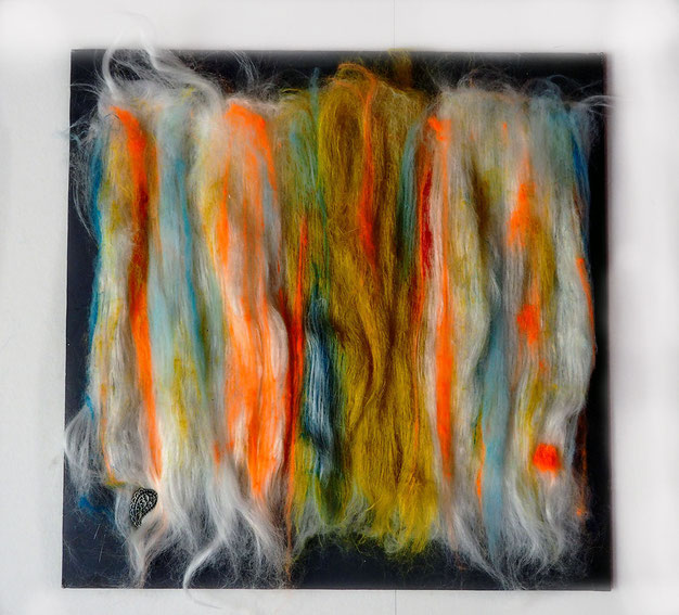 fiber-painting-wall-hanging-vegan-friendly-sylvie-martin-rodriguez