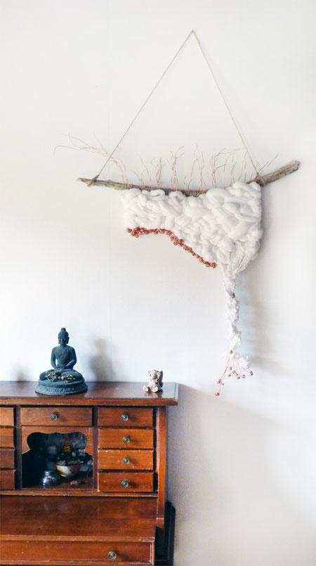 tissage-mural-alchimagic-wall-hanging-weaving-sylvie-martin-rodriguez