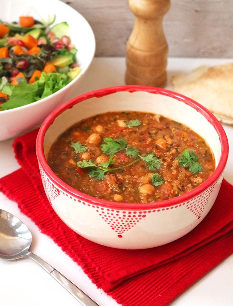 vegan-harira-soup-1-781x1024